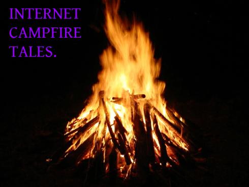 internet_campfire_tales